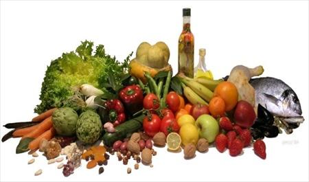 Il regime alimentare uno strumento di prevenzione