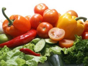 alimenti-sani
