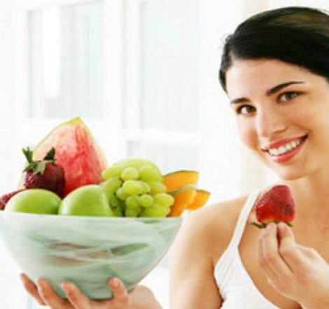 conservazione-consumo-frutta-e-verdura-estate-e1310375764620