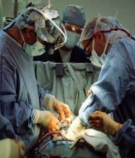ijn_surgeon