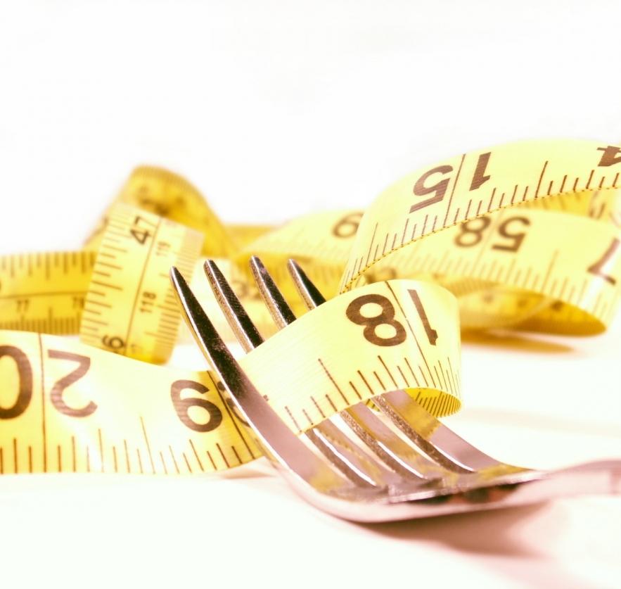 la società i media ed i disturbi alimentari